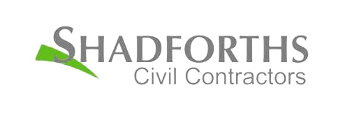 Shadforths Civil Contractors