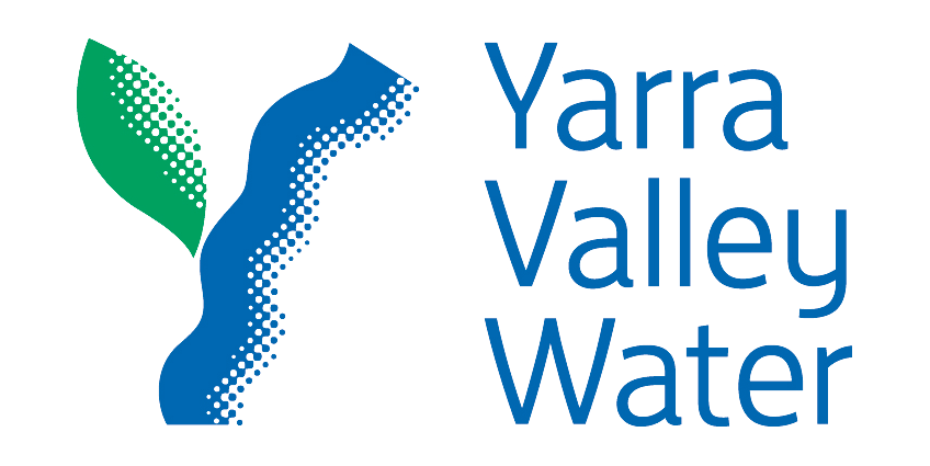 Yarra Valley Water